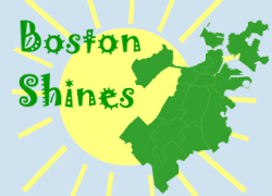 BostonShinesNoText_final_kp_tcm3-31596