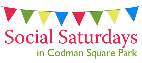 SocialSaturdays-Logo-Draft1