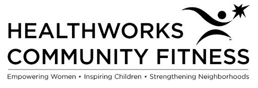 HealthworksCommunityFitness_NewLogo