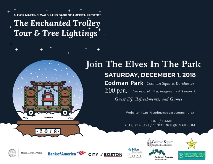 2018 Mayor's Enchanted Trolley Tour - 8.5 X 11 Flyer - Final v7.png
